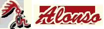 AlonsoOleos.com